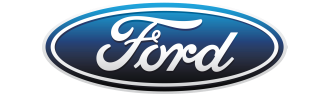 Ford News Ford For Sale Social Media Autos