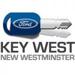 Key West Ford BC Sales